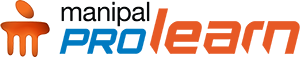 Logo for Manipal ProLearn